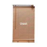 Tirai - Venetian blind PVC 120 x 220 cm