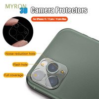Camera Protector iPhone 11/11 Pro/11 Pro Max