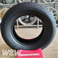 Ban Baridgestone Turanza T005 205/65 R15
