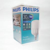 Lampu Philips T Force LED 30w E27 CDL 2700Lm