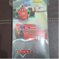 NEW!! Pakaian Dalam Original Disney Cars Anak Laki Laki Isi 3 Pcs