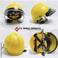 Helm APD | Helm Safety | Helm Faceshield (Grosir!!!)