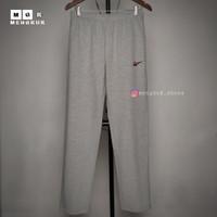 Celana Reebok Logo Men's ORIGINAL 100% - REEBOK TRAINING SALE!!