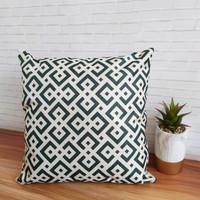Sarung Bantal Sofa Linen 03