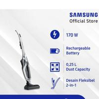 SAMSUNG POWERSTICK VS60K6050KW vacuum cleaner