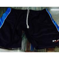 Celana Renang Anak Junior Shark