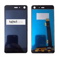 LCD TOUCHSCREEN INFINIX S2 PRO X522 FULLSET ORIGINAL NEW