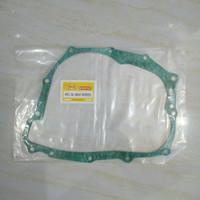 packing kopling gl max series