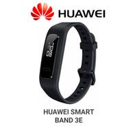 Huawei Smart Band 3e Garansi Resmi