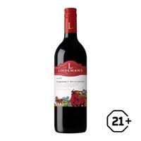 Red Wine Lindemans Bin 45 Lindeman Cabernet Sauvignon