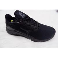 Sepatu Sport/Running Pria Ardiles (38-43)