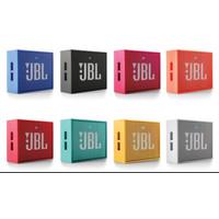 Speaker JBL GO Bluetooth