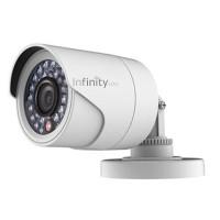SALE KAMERA CCTV INFINITY TS-22 1.0 MP (OUTDOOR)