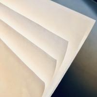 kertas roti putih 75x100 greaseproof paper