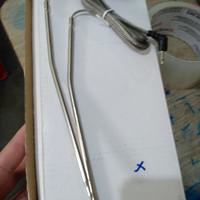 probe wireless termometer