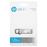 FLASHDISK HP USB 3.0 X750W 128gb