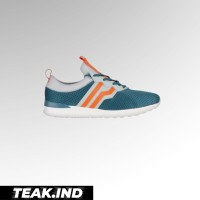 Sepatu Sneaker Pria Piero Terafflex