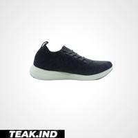 sneakers pria piero terrasocks evo