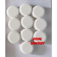 Tablet Disinfektan-Tablet Disinfectan septik tank biofil bio Harga/Pc
