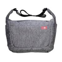 Tas Kamera Sirui Slinglite 8 Medium Size Fashionable Camera Bag