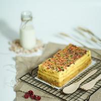 Kue Lapis Moscovis Premium