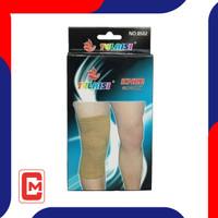 Telaisi Knee Deker Lutut