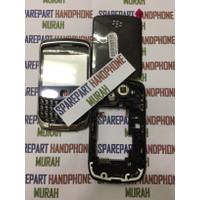 Casing Blackberry Gemini 3G 9300 Fullset