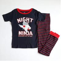 baju setelan anak laki-laki impor original murah