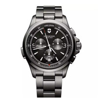 Victorinox Swiss Army Men's Watch Night Vision 241730 - Original
