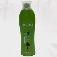 Mylea Shampoo Ginseng 200 ml