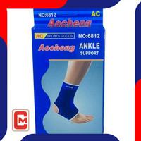 Aocheng Ankle Support 6812 Deker Ankle Kaki