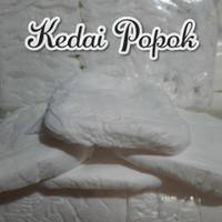 POPOK CELANA DEWASA TEBAL M/L/XL