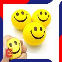 Bola Smile Terapi Stroke