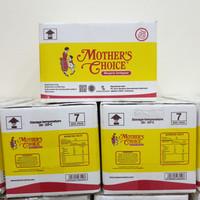 [1dus isi 4,5kg] MOTHER'S CHOICE Margarine Serbaguna