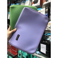 Softcase Laptop 10 inch Tas Notebook 10 Sleeve Case 10inch