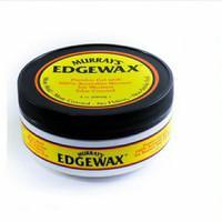 murrays edgewax