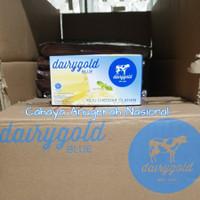 Keju Dairygold Blue 170gram