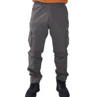Celana panjang Rigi paragon 014053