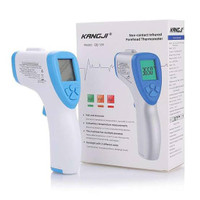 thermometer non contact infrared Kangji
