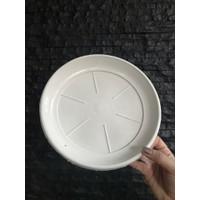 Alas Pot plastik
