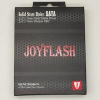 SSD JoyFlash / Joy Flash 120 GB 2.5 inch made in TAIWAN ORIGINAL