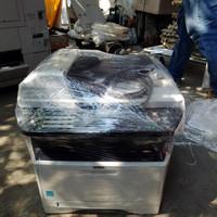 mesin fotocopy Kyocera M 2535