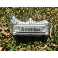 Kaliper depan Brembo P4 34 100 mm