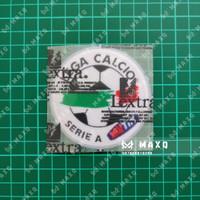 [ PATCH ] LIGA ITALIA CALCIO SERIE A 2004/2005 RETRO