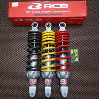 Shock Rcb A2 Series Matic 305mm Shockbreaker Mio Soul Fino Mio M3