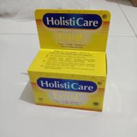 Ester C vitamin C isi 30 tablet