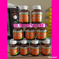 blackmores vitamin bio c 1000 mg/ isi 30 tablet