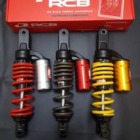 Shock Rcb Mb2 Series Matic 305mm Shockbreaker Mio Soul Fino Mio M3