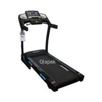 Treadmill upto 135 kg
