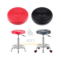 [Diskon Besar]Bar chair/kursi bar/kursi kafe/cafe chair/kursi salon